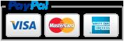 paypal_visa_mastercard_amex_new